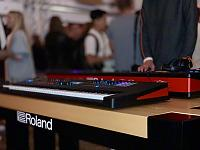 New Roland Synths Launch - Abbey Road, London, 29 August 2019-fantom-g.jpg