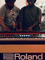 New Roland Synths Launch - Abbey Road, London, 29 August 2019-fantom-l.jpg