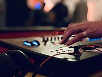 New Roland Synths Launch - Abbey Road, London, 29 August 2019-fantom-r.jpg