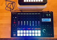 New Roland Synths Launch - Abbey Road, London, 29 August 2019-groovebox-mc-707-c.jpg