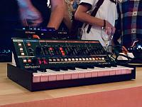 New Roland Synths Launch - Abbey Road, London, 29 August 2019-ju-06a-d.jpg