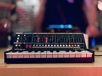 New Roland Synths Launch - Abbey Road, London, 29 August 2019-ju-06a-e.jpg