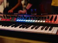 New Roland Synths Launch - Abbey Road, London, 29 August 2019-jupiter-x-b.jpg