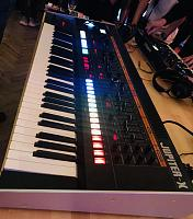 New Roland Synths Launch - Abbey Road, London, 29 August 2019-jupiter-x-c.jpg