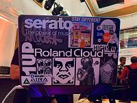 New Roland Synths Launch - Abbey Road, London, 29 August 2019-rolnd-sound-cloud.jpg