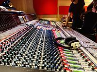 New Roland Synths Launch - Abbey Road, London, 29 August 2019-s2-neve-88rs-.jpg