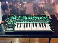 New Roland Synths Launch - Abbey Road, London, 29 August 2019-system-1.jpg