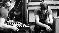 "Pink Floyd ""Wish you were here"" synth?-pink-floyd-1972.jpg"