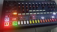 Behringer RD808 Analog Drum Machine-20190916_191605.jpg