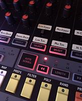Behringer RD808 Analog Drum Machine-356288bb-9551-445e-84ee-d04849772789.jpg