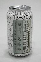 What is your favourite Drink in studio ?-303can.jpg
