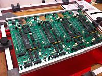 Introducing the XD-280 Disk Emulator for the AKAI S612...-xd-280-001-004-build.jpg