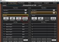 Behringer DeepMind 12-dmbank.jpg