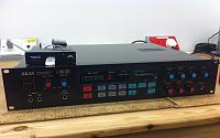 Introducing the XD-280 Disk Emulator for the AKAI S612...-hideaway-xd-280-019.jpg