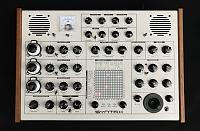 Why isn't there an EMS VCS3 or EMS Synthi AKS reissue/clone?-synthrx-1.jpg.840x560_q85_smart.jpg
