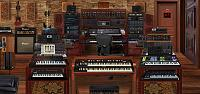 Any Oberheim Two-Voice Pros in the wild yet?-circle-synths-oberheim-3-voice.jpg