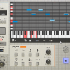 Harvest MIDI sequence generator-image.png