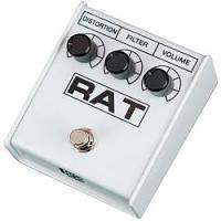 December 2019 New Gear Thread-white-rat.jpg