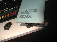 TX81Z - Cheap Arpeggiation options-image.jpg