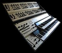 Songs featuring Oberheim 8 Voice?-oberheim-8-voice-synthesizer.jpg
