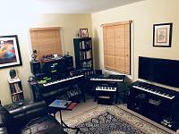 December 2019 New Gear Thread-livingroomstudio1.jpg