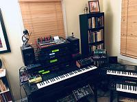 December 2019 New Gear Thread-livingroomstudio3.jpg