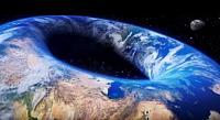 Korg ARP 2600?-earth_shaped_like_a_donut.jpg