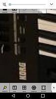 Leak: Korg DX7 Clone? The OPSIX-screenshot_2020-01-15-19-05-19.jpg