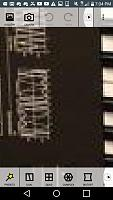Leak: Korg DX7 Clone? The OPSIX-screenshot_2020-01-15-19-04-58.jpg