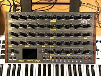 MFB Synth 8-img_9326b.jpg