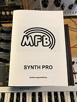 MFB Synth 8-img_9329b.jpg