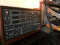 The Korg Arp 2600 FS *Actual Owners* Thread-a4.jpg