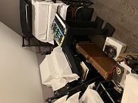 Gear Porn thread - pics of your slutty setups-7e0a0cf7-388c-465f-8f70-d1ed9311bdfc.jpg