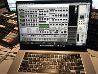 February 2020 New gear thread-img_9557.jpg