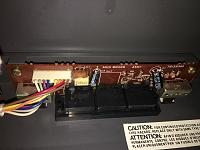 About to replace Midi Board for Juno 106... But I got stuck..-93006731-2877-4118-b617-26d1c78e04a2.jpg
