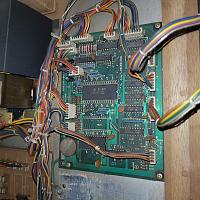 About to replace Midi Board for Juno 106... But I got stuck..-20200215_120415.jpg