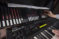 The pinnacle of synthesizer interfaces - The NL3-700_4934.jpg