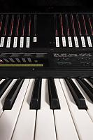 The pinnacle of synthesizer interfaces - The NL3-700_4757.jpg