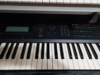 The pinnacle of synthesizer interfaces - The NL3-20200216_020243.jpg