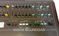 Behringer Yamaha CS 80 clone (DS 80) Speculation Thread-yamaha-cs-80-analog-synth-11_0b4bd2f2-63ca-450c-8883-409088f0d0c5-2000x1237.jpg