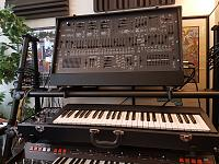 The Korg Arp 2600 FS *Actual Future Owners* Thread-20200213_163248.jpg