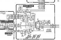 Roland D-50 Major Problem-sem-titulo.jpg