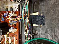 Roland Jupiter 4 Battery-20200307_110725.jpg