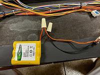 Roland Jupiter 4 Battery-20200307_110018.jpg