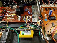 Roland Jupiter 4 Battery-20200307_110844-1-.jpg