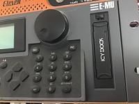 XFM2, an FGPA based FM synth-img_0006.jpg