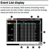 New polyend sampler-screen-shot-2020-03-24-12.05.11-pm.png