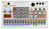 Volca (sample) firmware hack?-vsample_1a.jpg
