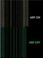 Arturia Microfreak Experimental Hybrid Synthesizer-arp_on_off.jpg