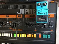 Favorite BOSS pedals to pair with Roland Synths?-img_3039.jpg
